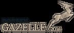 Tk-TEK A/S kåret til Børsen Gazelle 2016